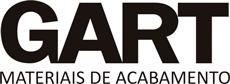 logo_gart_1