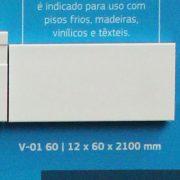 V-01-60