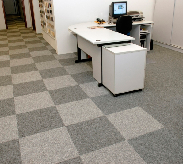 carpetesdesign