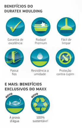 beneficios-rodape-maxx