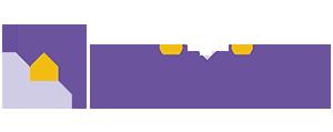 projepisos-logo-site